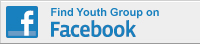 Youth Group Facebook